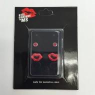 Earrings 570×507