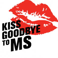 fums fundraise ms