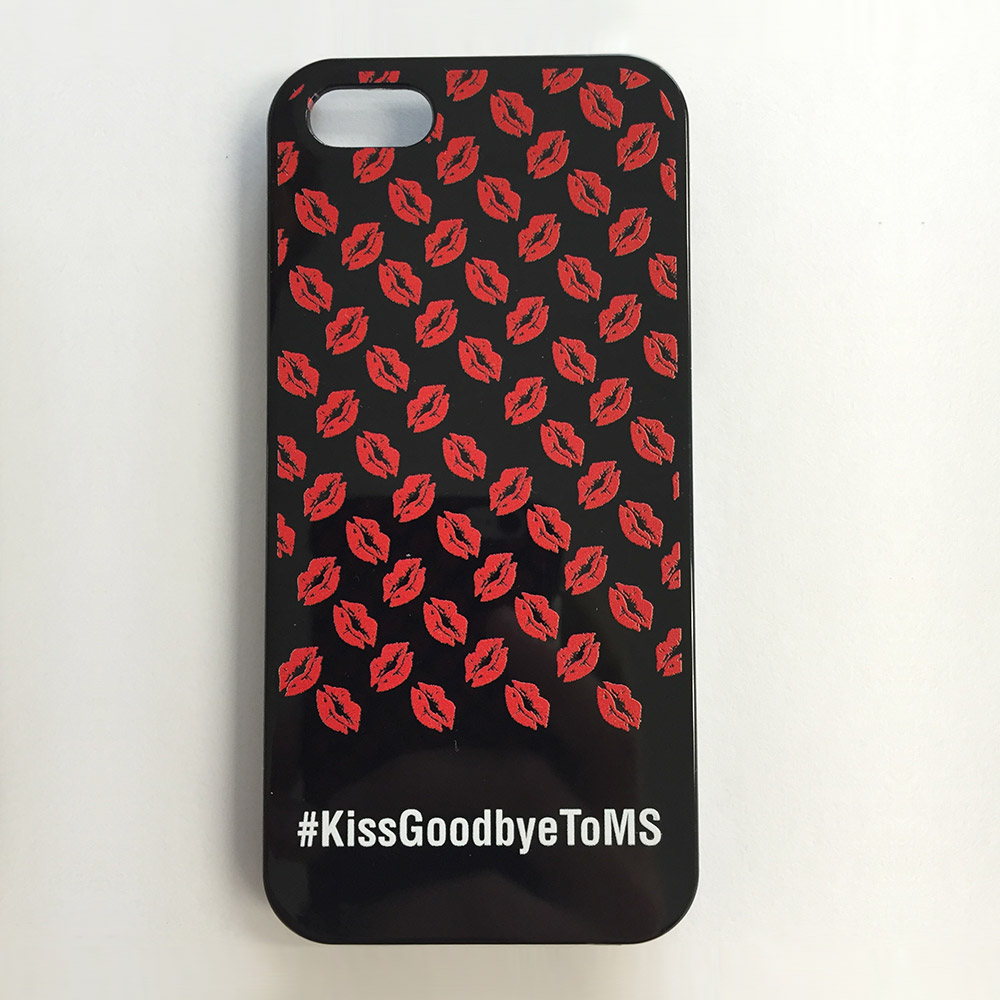 the latest 09007 42ddd Phone Cover