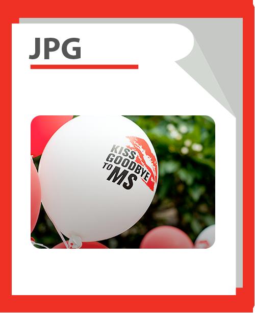 jpg-file