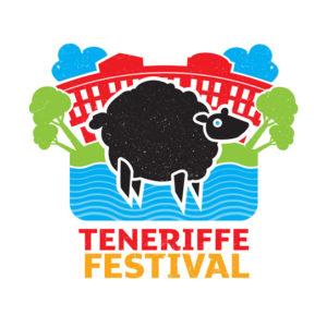 Kiss Goodbye to MS Teneriffe Festival