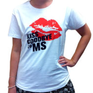 kgtms-tshirt