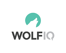 Wolf IQ | Graphic and Website Design in Sydney